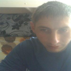 Олег, 33 года, Пересвет