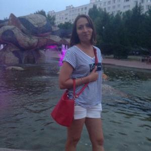 Римма, 38 лет, Вилючинск