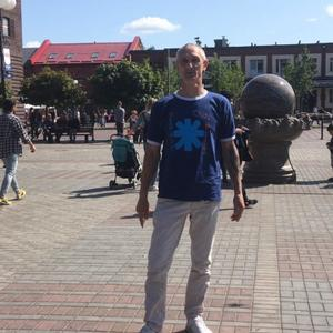 Максим, 41 год, Колпино