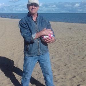 Игорь Игорь, 54 года, Новосибирск
