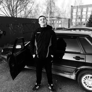 Егор, 25 лет, Калуга