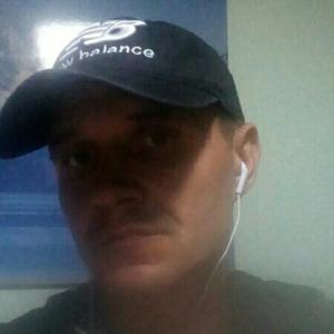 Сергей, 42 года, Копейск