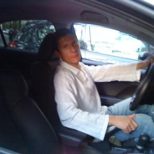 Алекс, 39 лет, Архангельск