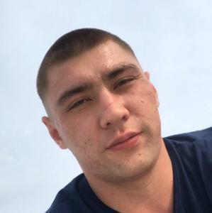 Володя, 27 лет, Якутск