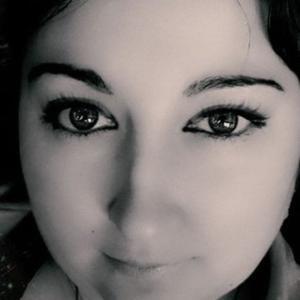 Ксения, 33 года, Пряжа