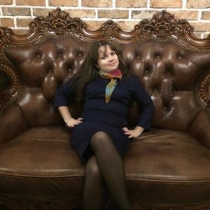 Irina, 29 лет, Саранск
