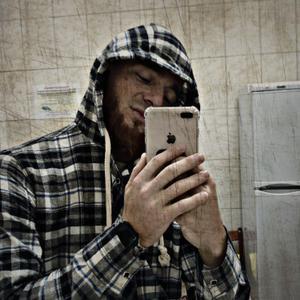 Рамзан, 23 года, Грозный