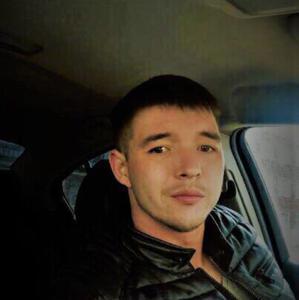 Александр, 28 лет, Балахна