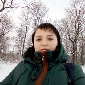 Светлана, 29 лет, Тамбов