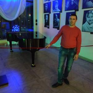 Валентин, 39 лет, Батайск