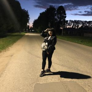 Екатерина, 19 лет, Иваново