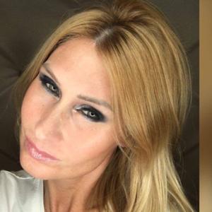 Кристина, 31 год, Благовещенск
