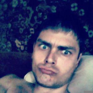 Сергей, 32 года, Товарково