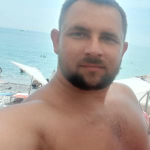 Михаил, 29 лет, Звенигород