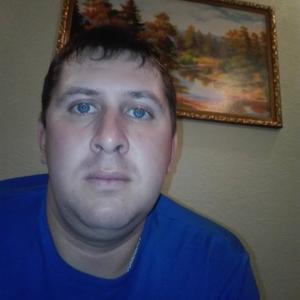 Рустам Давлетгараев, 36 лет, Лениногорск