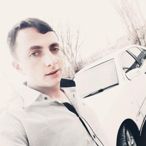 Тик, 23 года, Железногорск