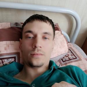 Дима, 34 года, Тобольск