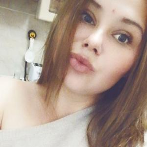 Алёна Яяяя, 24 года, Новый