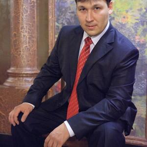 Виталий, 41 год, Чита