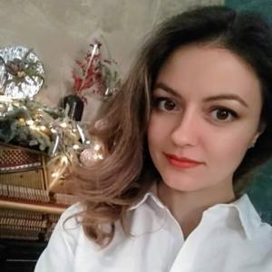 Анастасия, 31 год, Владимир