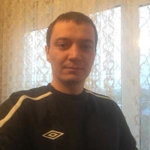 Давид, 37 лет, Владикавказ