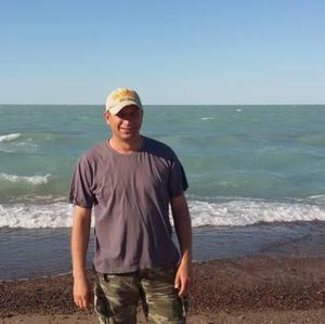 Сергей, 40 лет, Амурск