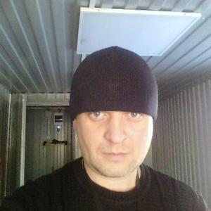 Сергей, 40 лет, Гурьевск