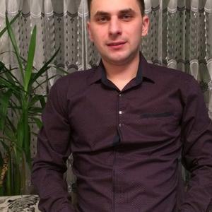 Андрей, 37 лет, Вологда