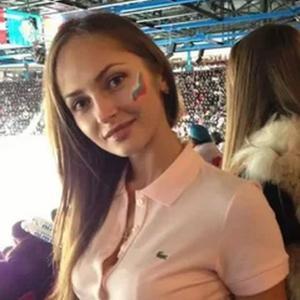 Карина, 36 лет, Волгоград