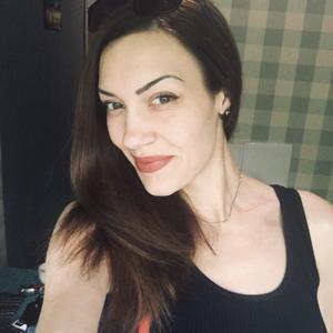 Ann, 31 год, Ростов-на-Дону