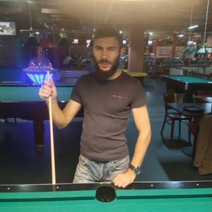 Дмитрий, 27 лет, Барнаул
