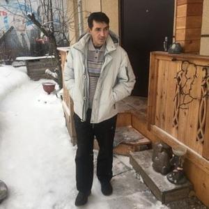 Евгений, 40 лет, Железногорск