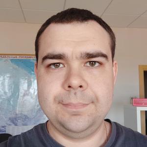Ярослав, 30 лет, Тольятти
