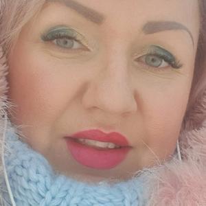 Наталья, 43 года, Калуга