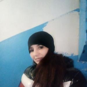 Настя, 32 года, Белгород