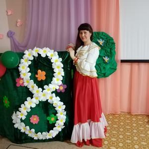 Гюльноза, 32 года, Санкт-Петербург