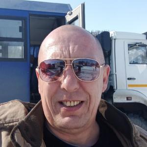 Роман, 44 года, Челябинск