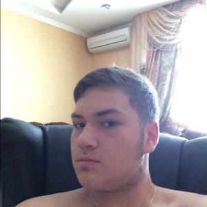 Итан, 24 года, Урюпинск