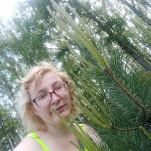Екатерина, 33 года, Лобня