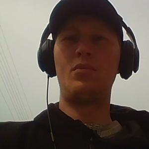 Андрей, 33 года, Армавир