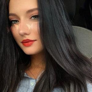 Ева, 24 года, Воронеж