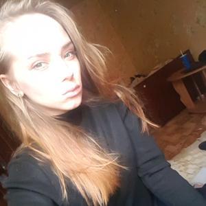 Марина Смирнова, 22 года, Кострома