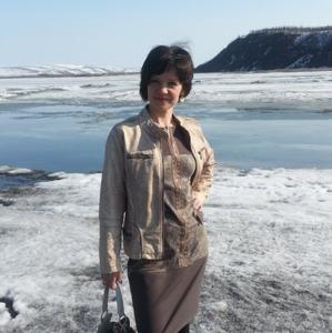 Елена, 41 год, Торжок