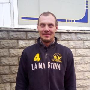 Дмитрий, 33 года, Шахты