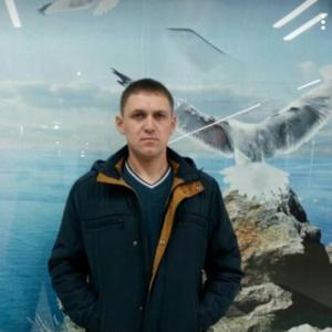 Nikita, 24 года, Нижний Новгород