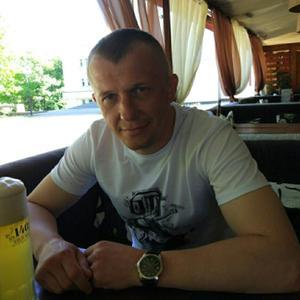 Виталий, 32 года, Туапсе