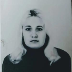 Нина, 50 лет, Вязьма