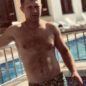 Ал, 29 лет, Крымск