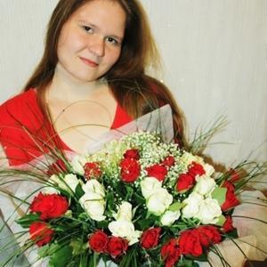 Екатерина, 28 лет, Чехов