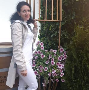 Катерина, 47 лет, Ставрополь